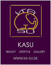 KASU - for a beautiful New You ... von vitaminpool.de vorgestellt.